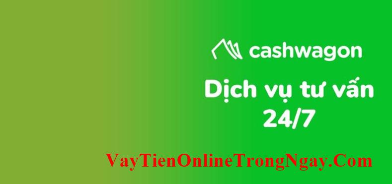 app cashwagon