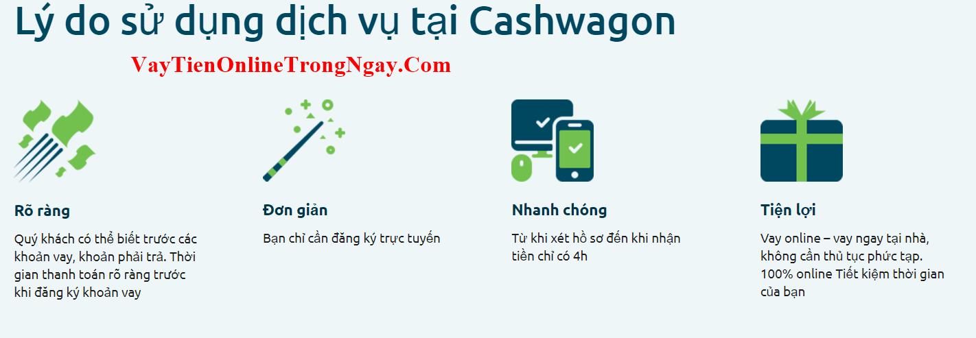 cashwagon vn 1 min
