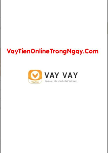 vayvay 1