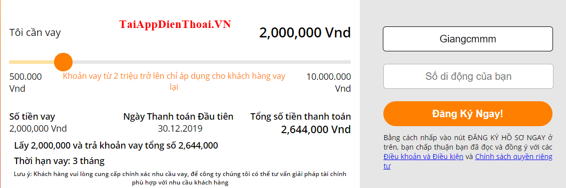moneycat.vn