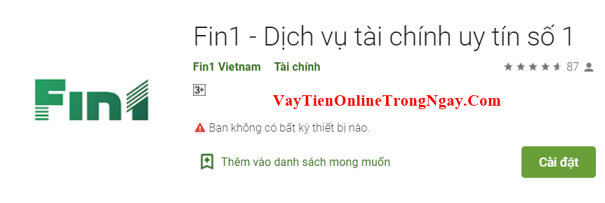 fin1 1 min
