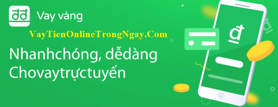 vayvang.com