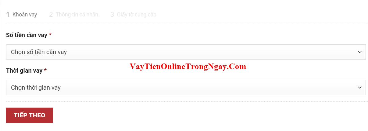 tiensieutoc.com
