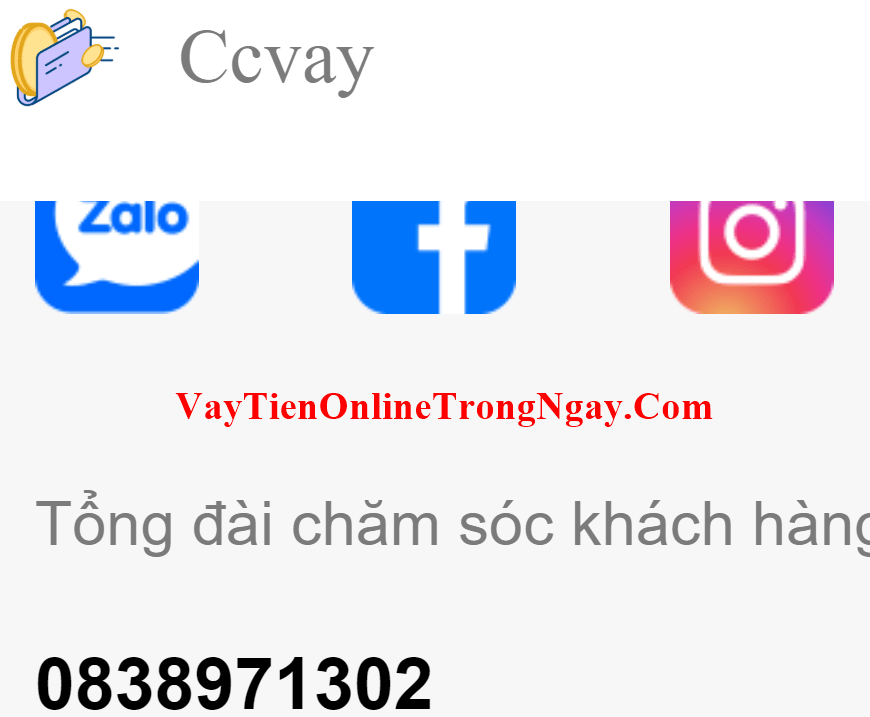 ccvay