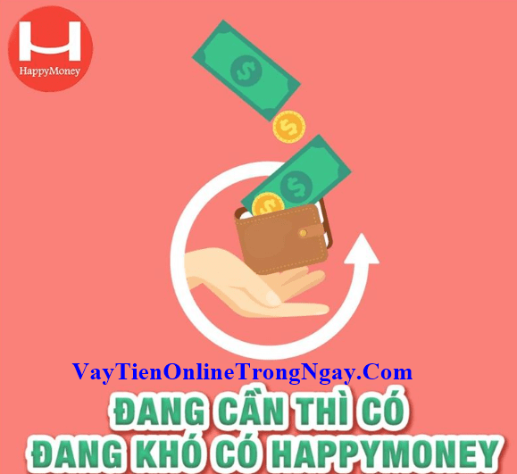 happymoney.vn