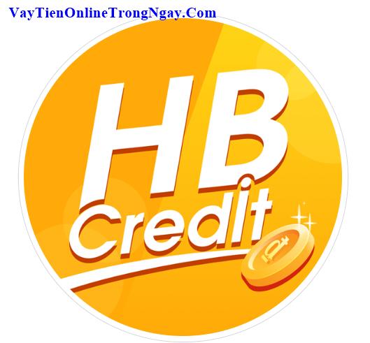 HBCredit Ltd