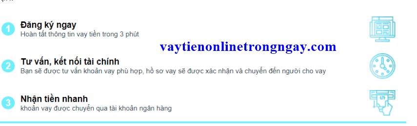 ldong.vn