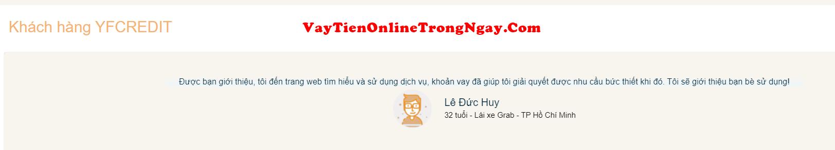 yfcredit.vn