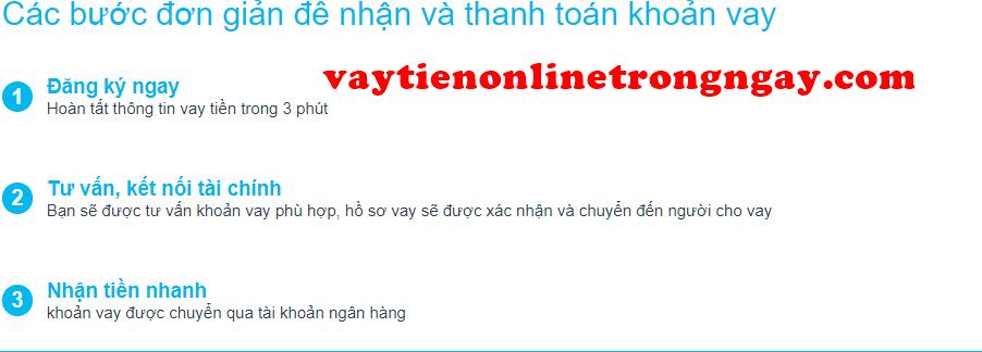 Luvi.vn