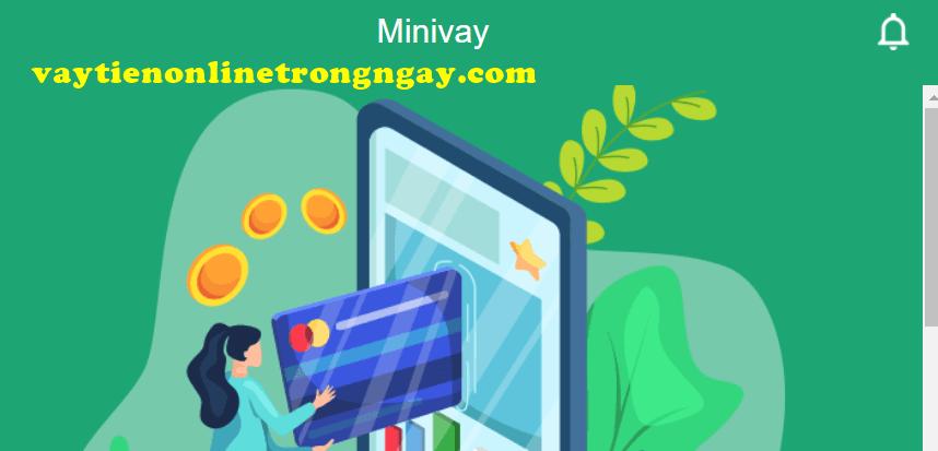 Minivay