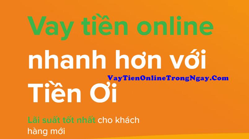 Tienoi.com.vn