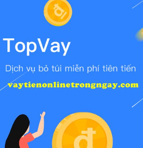 H5 TopVay