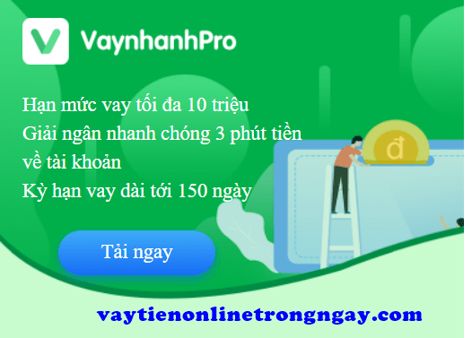 vaynhanhpro app
