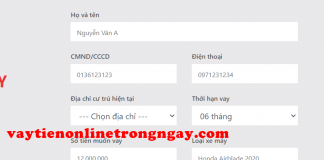 pawncredit vn min