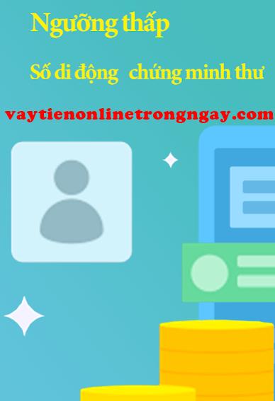 ydong