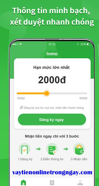 Inmo.vn