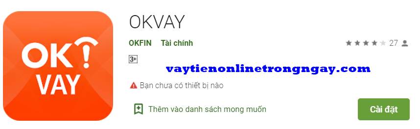okvay