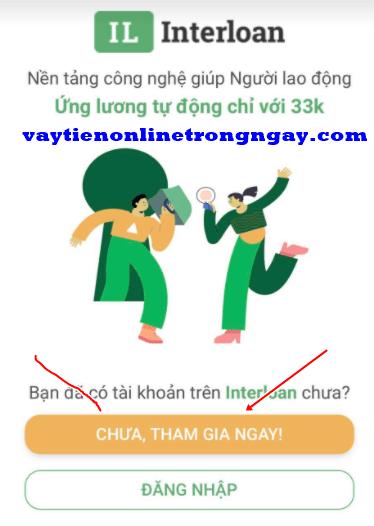 Interloan